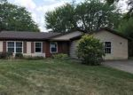 Foreclosed Home en CHESHIRE CT, Indianapolis, IN - 46254