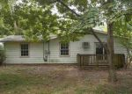 Foreclosed Home in S RUSTON AVE, Evansville, IN - 47714