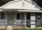 Foreclosed Home en S 7TH ST, West Terre Haute, IN - 47885