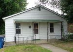 Foreclosed Home en N SEMINARY ST, Collinsville, IL - 62234