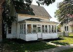 Foreclosed Home en W MAIN ST, Stillman Valley, IL - 61084