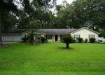 Foreclosed Home in SCOTT ST, Valdosta, GA - 31601