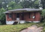 Foreclosed Home en DUNLAP AVE, Atlanta, GA - 30344
