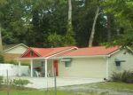 Foreclosed Home in WOOTEN DR, Dalton, GA - 30721