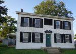 Foreclosed Home en E EVANS ST, Princeville, IL - 61559