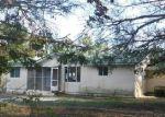 Foreclosed Home en LAKE JOSEPHINE DR, Sebring, FL - 33875