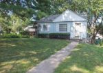 Foreclosed Home en 12TH ST, Rock Island, IL - 61201