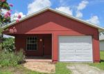 Foreclosed Home en 19TH AVE SW, Vero Beach, FL - 32962