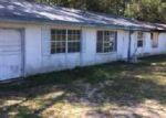 Foreclosed Home en ORCHID AVE, Keystone Heights, FL - 32656
