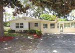 Foreclosed Home en HARBOR VIEW DR, Jacksonville, FL - 32208