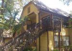 Foreclosed Home en LAKEPOINTE DR, Altamonte Springs, FL - 32701