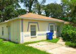 Foreclosed Home en 17TH AVE S, Saint Petersburg, FL - 33712