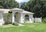 Foreclosed Home in CARACARA CT, Kissimmee, FL - 34759