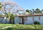 Foreclosed Home in 42ND ST, West Palm Beach, FL - 33407