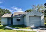 Foreclosed Home en OWL LN, Melbourne, FL - 32935