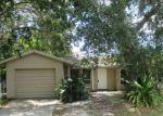 Foreclosed Home en BOHIO ST, North Port, FL - 34287