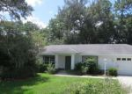 Foreclosed Home en SE 18TH ST, Silver Springs, FL - 34488