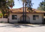 Foreclosed Home in FUTURITY LN, Fallbrook, CA - 92028