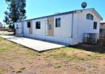 Foreclosed Home in S 97TH PL, Mesa, AZ - 85208