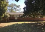 Foreclosed Home en NEW PROSPECT RD, Jasper, AL - 35503