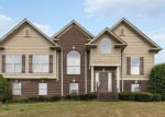Foreclosed Home in WEATHERSTONE WAY, Bessemer, AL - 35022