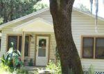 Foreclosed Home en MARIETTA ST, Lakeland, FL - 33803