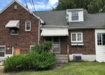 Foreclosed Home en GARFIELD AVE, Reading, PA - 19609