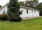 Foreclosed Home en STATION RD, North East, PA - 16428