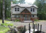 Foreclosed Home en OUTER DR, Pocono Lake, PA - 18347