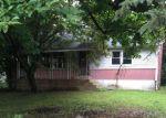 Foreclosed Home en AVENUE D, Horsham, PA - 19044
