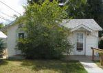 Ejecuciones Hipotecarias en Cheyenne, WY, 82007, Identificación: F4201493