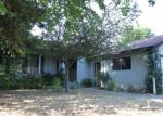 Foreclosed Home in MERTON AVE, Modesto, CA - 95351