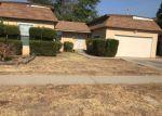 Foreclosed Home en N GARDEN AVE, Fresno, CA - 93726