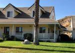 Foreclosed Home en BAKER CANYON RD, Santa Clarita, CA - 91390