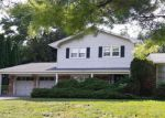 Foreclosed Home en HOLLOW LN, Poughkeepsie, NY - 12603