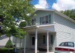 Foreclosed Home en ELBERON AVE, Salem, OH - 44460
