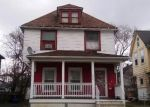 Foreclosed Home en E 127TH ST, Cleveland, OH - 44108