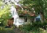 Foreclosed Home en MILES RD, Cincinnati, OH - 45231