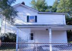 Foreclosed Home en S STATE ROUTE 202, Tipp City, OH - 45371