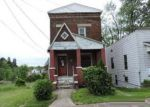 Foreclosed Home en DEARBORN ST, Girard, OH - 44420