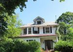 Foreclosed Home in CHATHAM RD, Baltimore, MD - 21215