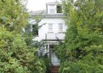 Foreclosed Home in BATEMAN AVE, Baltimore, MD - 21216