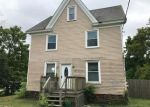 Foreclosed Home en W MAIN ST, Millville, NJ - 08332