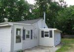 Foreclosed Home en PINE ST, Franklinville, NJ - 08322