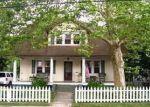 Foreclosed Home en CHURCH ST, Williamstown, NJ - 08094