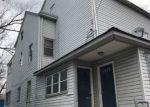Foreclosed Home en BERGEN ST, Paterson, NJ - 07522