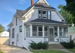 Foreclosed Home in 25TH AVE, Kenosha, WI - 53143