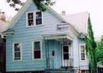 Foreclosed Home en N 41ST ST, Milwaukee, WI - 53208