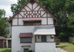 Foreclosed Home en W SULLIVAN ST, Kingsport, TN - 37660