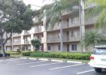 Foreclosed Home en SW 16TH CT, Hollywood, FL - 33027